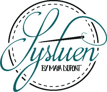 Systuen by Maya Dupont